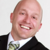 Dr. Chad Watts of Rangewood Orthodontics